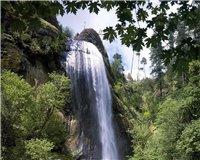 Водопады-v10